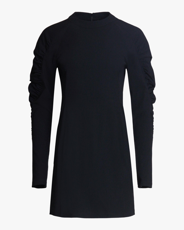 rag & bone Stephanie Mini Dress 2