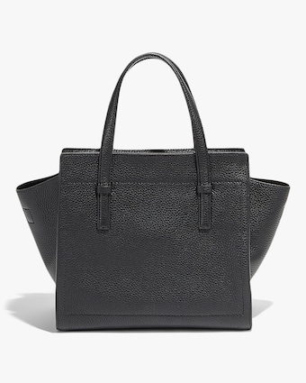 Salvatore Ferragamo Small Amy Tote 2