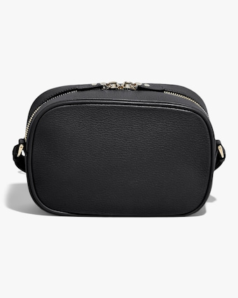 Salvatore Ferragamo City Camera Bag 2
