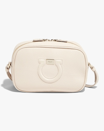 Salvatore Ferragamo City Camera Bag 1