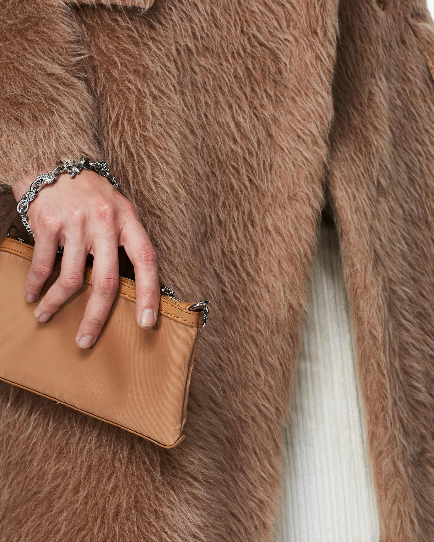 Dorothee Schumacher Pure Luxury Coat 3