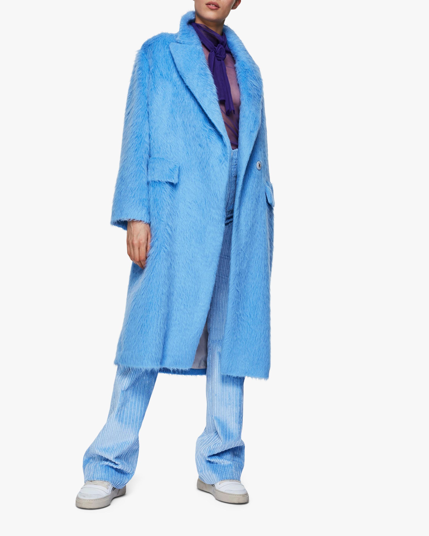 Dorothee Schumacher Pure Luxury Coat 2