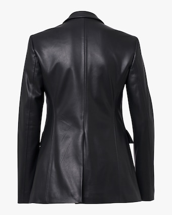 Dorothee Schumacher Sleek Tailoring Jacket 2