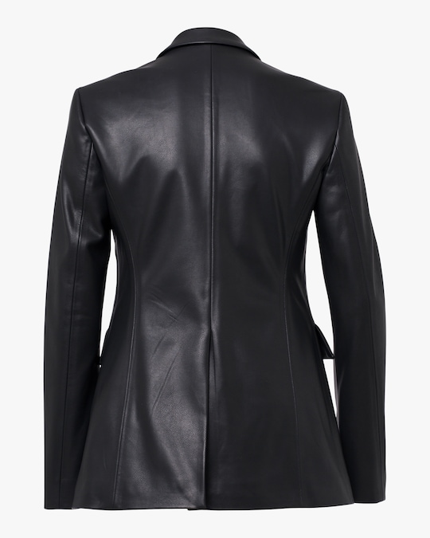 Dorothee Schumacher Sleek Tailoring Jacket 1