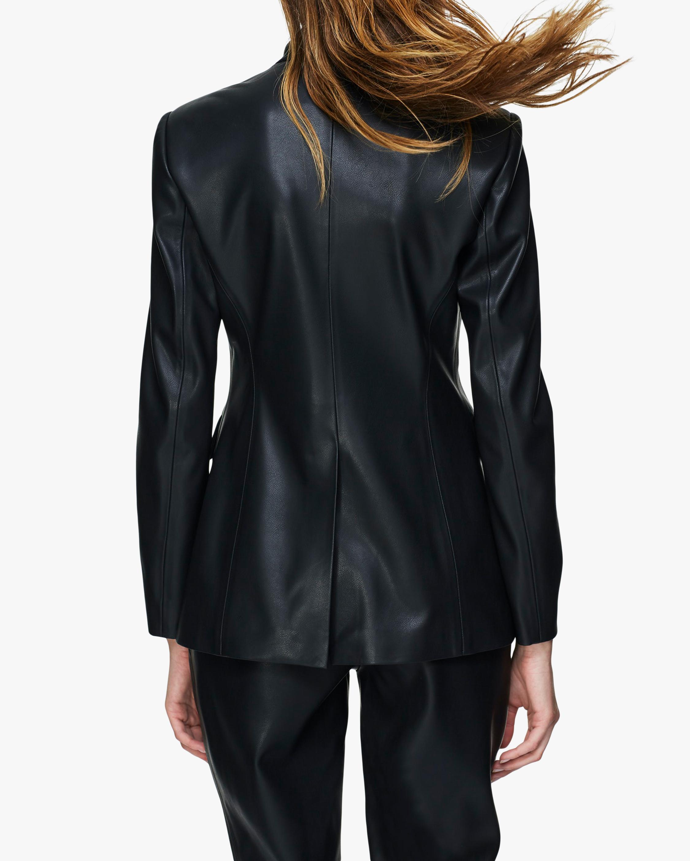 Dorothee Schumacher Sleek Tailoring Jacket 3