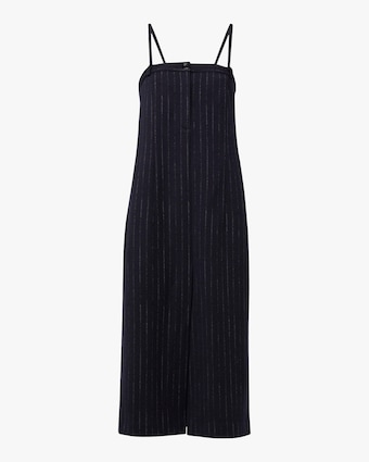 Dorothee Schumacher Classic Twist Dress 1