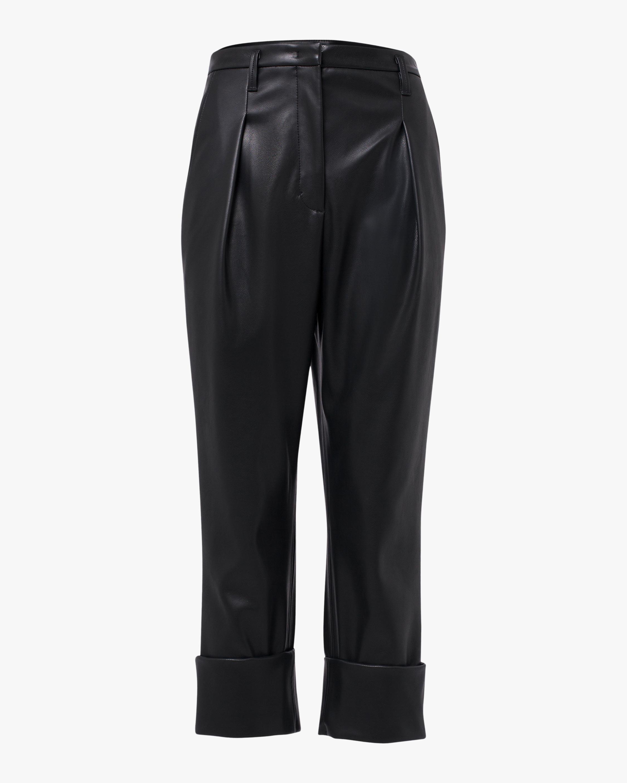 Dorothee Schumacher Sleek Tailoring Pants 1