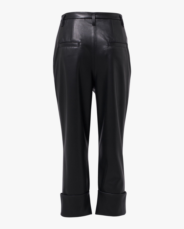 Dorothee Schumacher Sleek Tailoring Pants 2