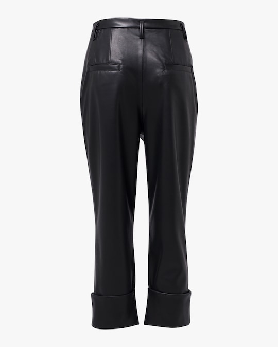 Dorothee Schumacher Sleek Tailoring Pants 1