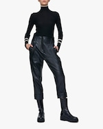 Dorothee Schumacher Sleek Tailoring Pants 2