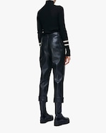 Dorothee Schumacher Sleek Tailoring Pants 3