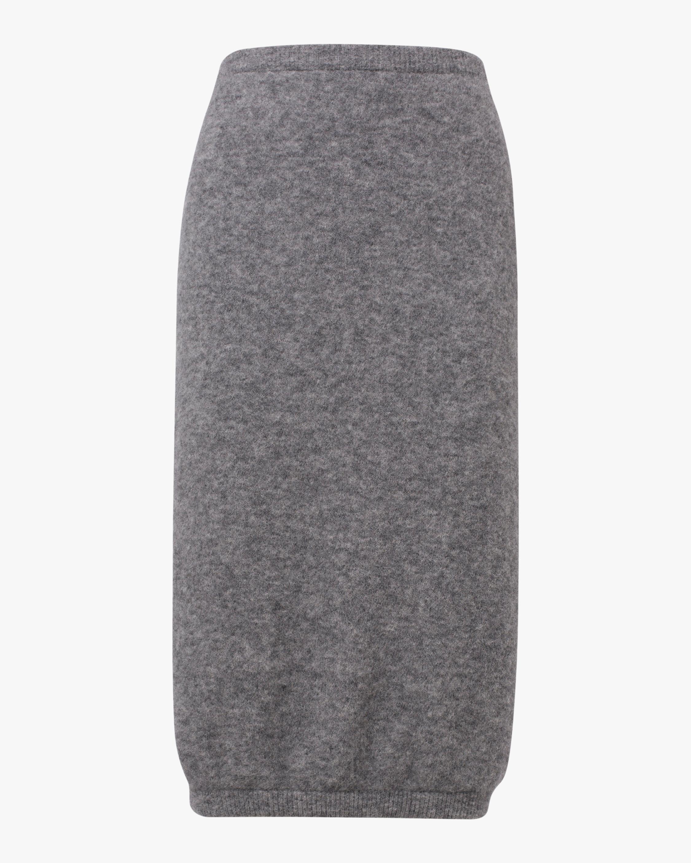 Dorothee Schumacher Soft Flash Skirt 1