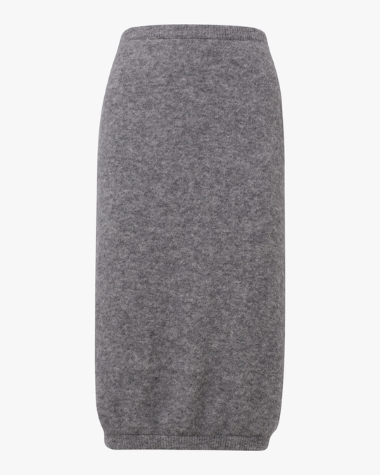 Dorothee Schumacher Soft Flash Skirt 0