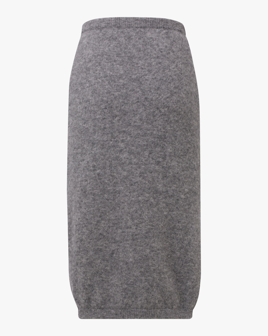Dorothee Schumacher Soft Flash Skirt 1