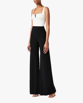 Galvan Eclipse Jumpsuit 2