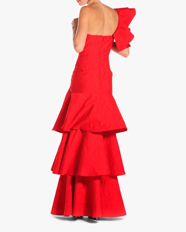 Mestiza Torerro Gown 1