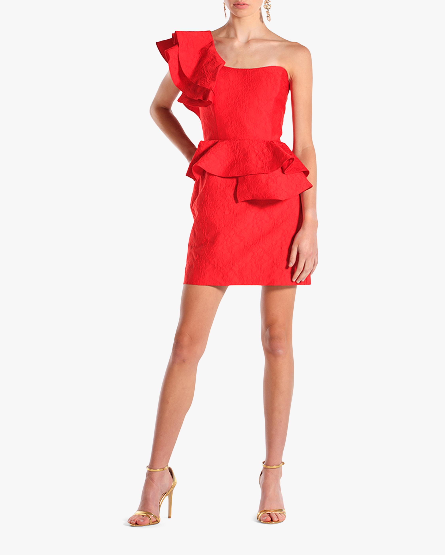 Mestiza Rosita Mini Dress 1