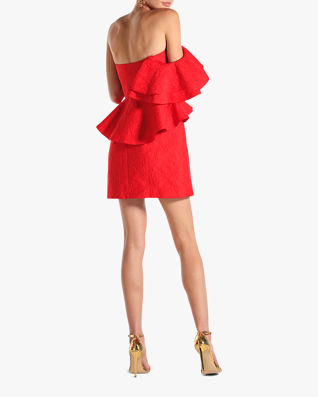 Mestiza Rosita Mini Dress 2