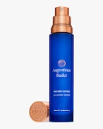 Augustinus Bader The Body Lotion 100ml 2
