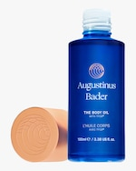 Augustinus Bader The Body Oil 100ml 2
