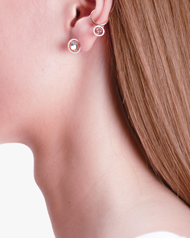 Marie Mas Single Swiveling Ear Jewel 1