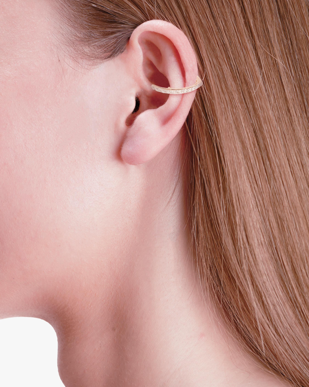 Marie Mas Single Ocean Tide Ear Jewel 1