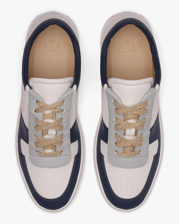 Yatay Ocean Tricolor Irori Sneaker 2