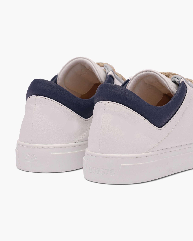 Yatay Ocean Tricolor Irori Sneaker 3