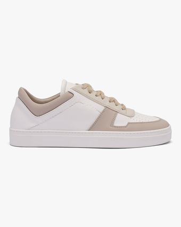 Yatay Sand Tricolor Irori Sneaker 1
