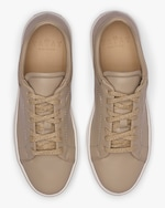 Yatay Hemp Brown Neven Low Sneaker 2