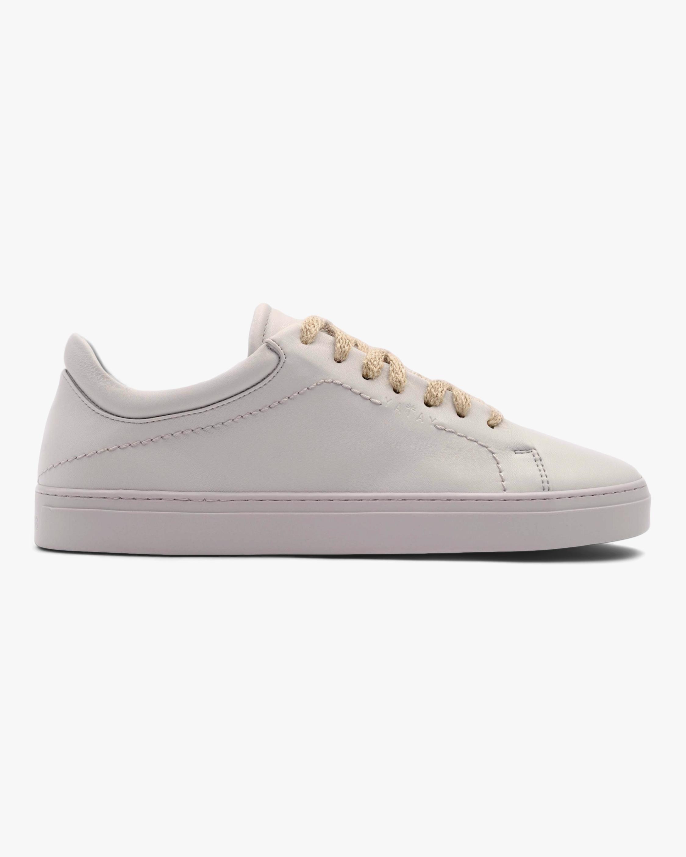 Yatay Edelweiss Gray Neven Low Sneaker 1