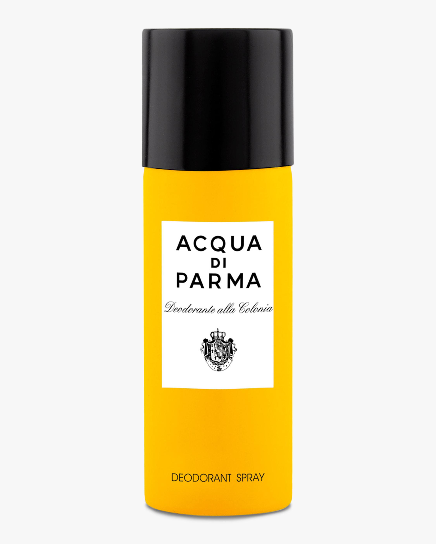 Acqua di Parma Colonia Coffret 3