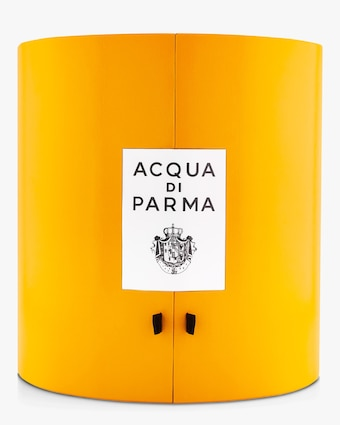 Acqua di Parma Advent Calendar 1