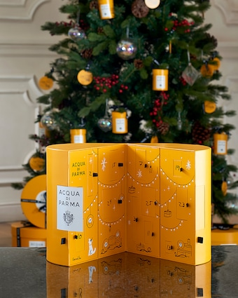 Acqua di Parma Advent Calendar 2