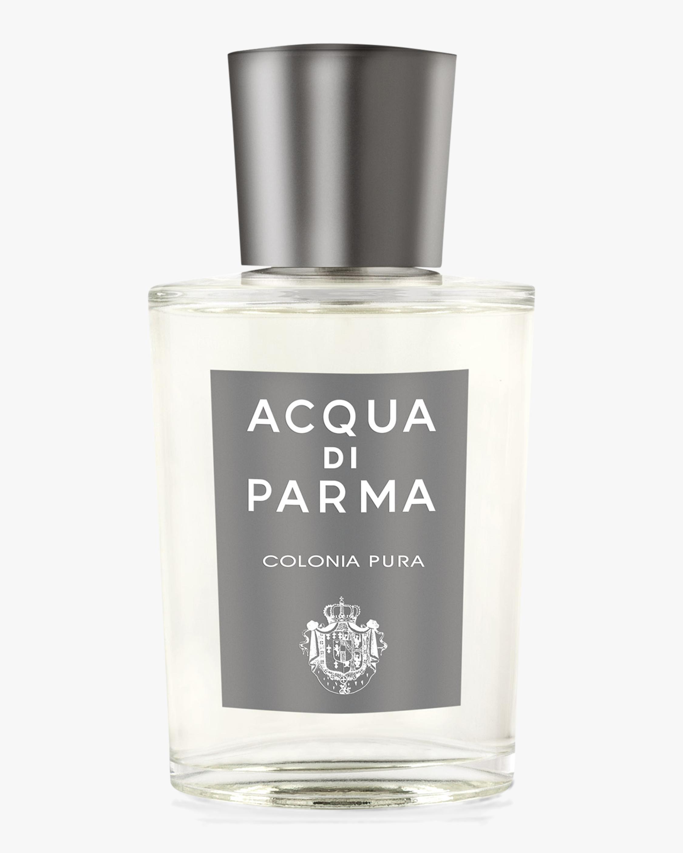 Acqua di Parma Colonia Pura Gift Set 2