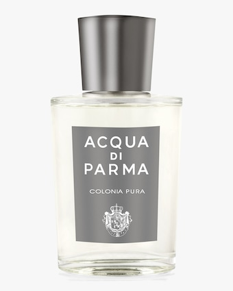 Acqua di Parma Colonia Pura Gift Set 2