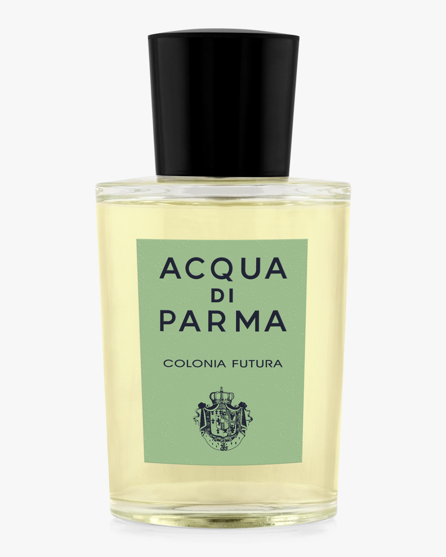 Acqua di Parma Colonia Futura Coffret 2