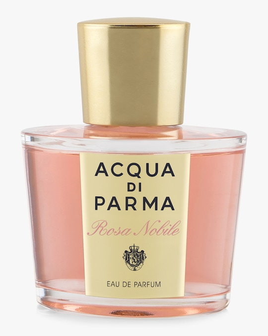 Acqua di Parma Rosa Nobile Coffret 1