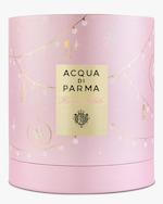 Acqua di Parma Rosa Nobile Coffret 4
