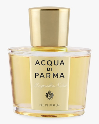 Acqua di Parma Enchanted Garden Set 2