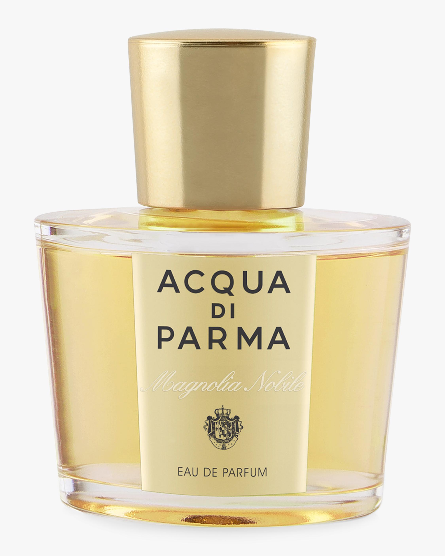 Acqua di Parma Enchanted Garden Set 1