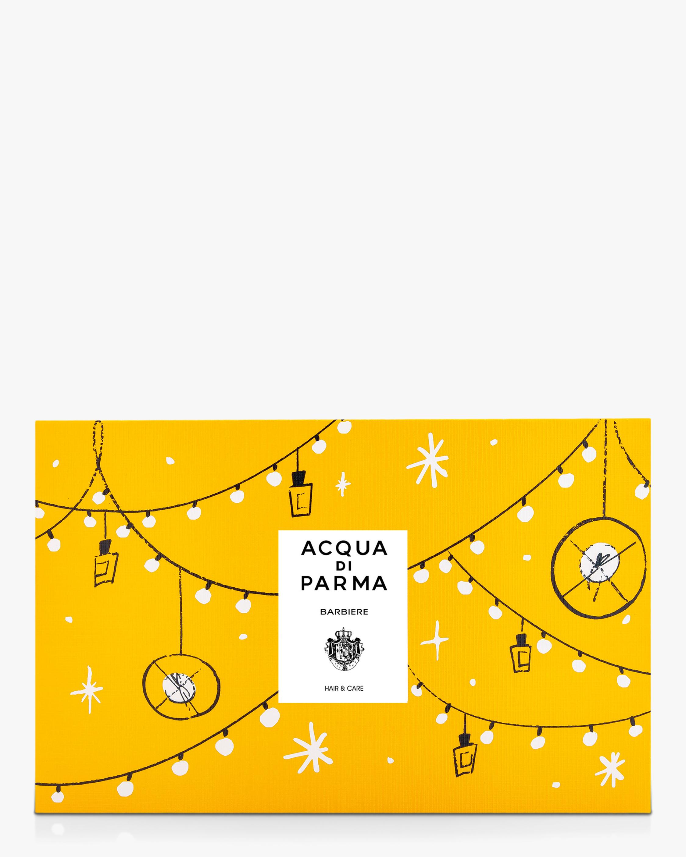 Acqua di Parma Barbiere Hair & Care Set 2
