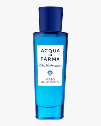 Acqua di Parma Mirto Regenerating Gift Set 2