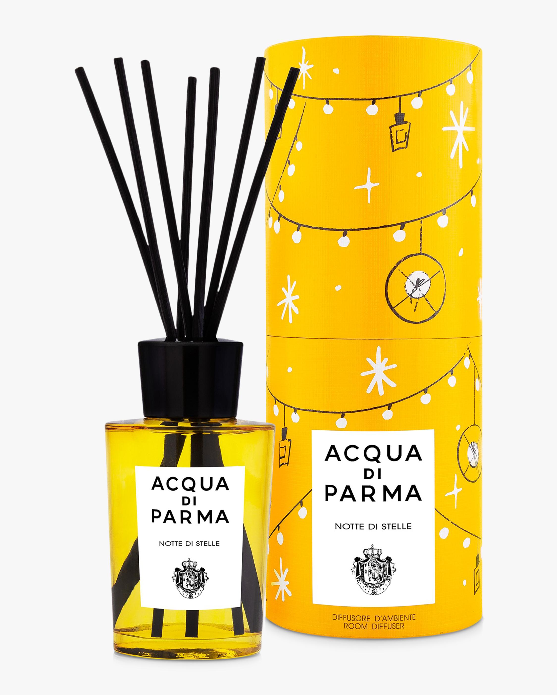 Acqua di Parma Notte di Stelle Diffuser 180ml 1