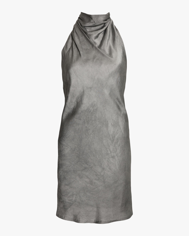 RtA Abella Dress 0