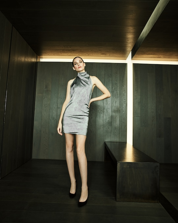 RtA Abella Dress 1