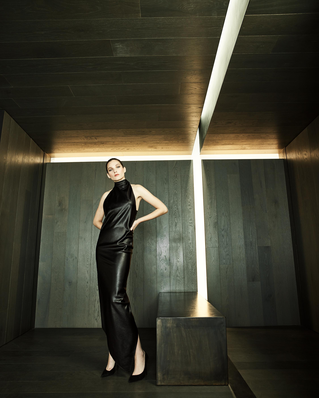 RtA Drew Dress 1