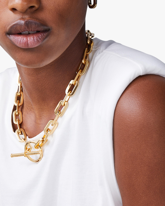 Jenny Bird Toni Necklace 2