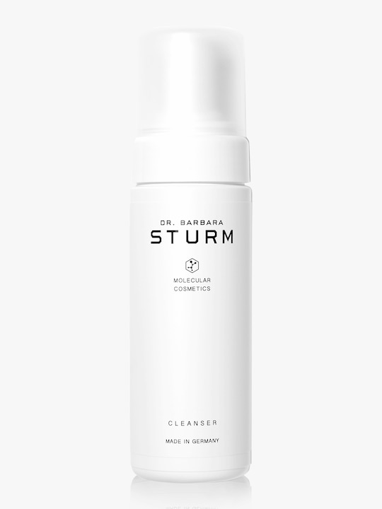 Dr. Barbara Sturm Cleanser 150ml 0