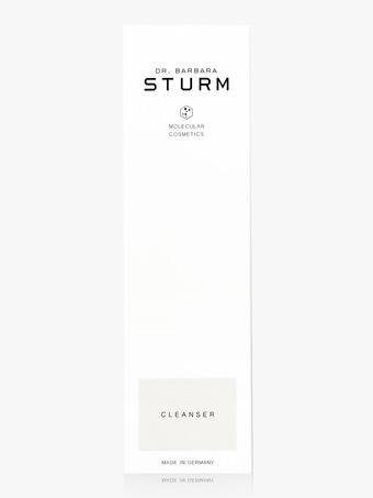 Dr. Barbara Sturm Cleanser 150ml 2